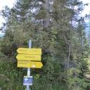 20200908_131718_Karwendel-Heike
