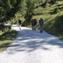 20200908_131822_Karwendel-Heike
