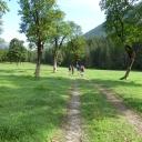 20200910_104104_Karwendel-Heike