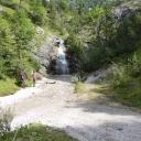 20200910_122540_Karwendel-Heike