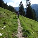 20200910_123208_Karwendel-Heike