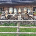 20200911_094046_Karwendel-Fabienne-2