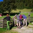 20200909_103900_Karwendel-Heike-Handy