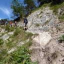 1_20200905_150426_Karwendel-Heike