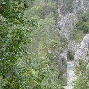 1_20200905_162526_Karwendel-Heike