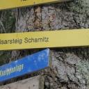 2_20200905_171158_Karwendel-Heike