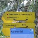 1_20200906_101302_Karwendel-Heike