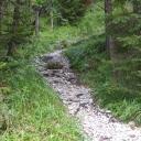 1_20200906_104632_Karwendel-Heike