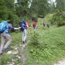 1_20200906_114448_Karwendel-Heike