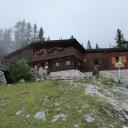 1_20200906_123420_Karwendel-Heike