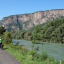 20140909_104238_Radtour Lenggries-Arco Lutz