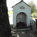 20140909_123032_Radtour Lenggries-Arco Andreas