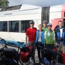 20140905_092252_Radtour Lenggries-Arco Lutz
