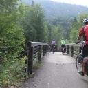 20140905_105024_Radtour Lenggries-Arco Fuji