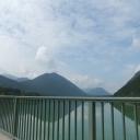 20140905_110944_Radtour Lenggries-Arco Fuji