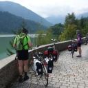 20140905_110944_Radtour Lenggries-Arco Lutz