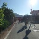 20140910_090000_Radtour Lenggries-Arco Fuji