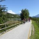 20140910_103016_Radtour Lenggries-Arco Panasonic