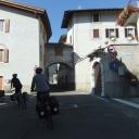 20140910_105230_Radtour Lenggries-Arco Fuji