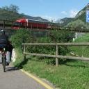 20140910_105552_01_Radtour Lenggries-Arco Fuji