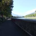 20140910_090644_Radtour Lenggries-Arco Fuji