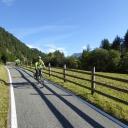 20140908_090630_Radtour Lenggries-Arco Panasonic