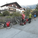 20140908_083226_Radtour Lenggries-Arco Andreas