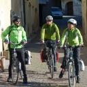 20140908_091746_01_Radtour Lenggries-Arco Lutz