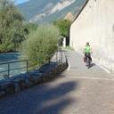 20140908_094118_Radtour Lenggries-Arco Lutz