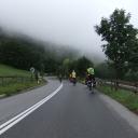20140906_093722_Radtour Lenggries-Arco Fuji