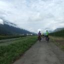 20140906_103902_Radtour Lenggries-Arco Fuji