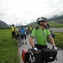 20140906_104340_Radtour Lenggries-Arco Andreas