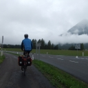 20140906_085640_Radtour Lenggries-Arco Fuji