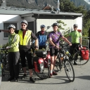 20140907_083830_Radtour Lenggries-Arco Andreas