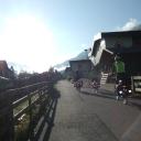 20140907_085510_Radtour Lenggries-Arco Fuji