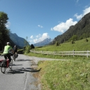 20140907_102518_Radtour Lenggries-Arco Andreas
