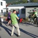 20140907_084634_Radtour Lenggries-Arco Lutz