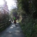 20140907_084644_Radtour Lenggries-Arco Fuji