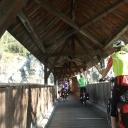 20140907_090226_Radtour Lenggries-Arco Fuji