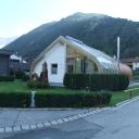 20140907_094906_Radtour Lenggries-Arco Fuji