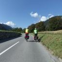 20140907_095716_Radtour Lenggries-Arco Fuji
