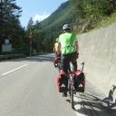 20140907_113106_01_Radtour Lenggries-Arco Fuji