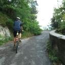 08_20140911_150908_01_Radtour Lenggries-Arco Fuji