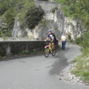 10_20140911_151446_Radtour Lenggries-Arco Andreas