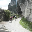 01_20140911_144004_Radtour Lenggries-Arco Andreas