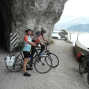 05_20140911_145158_Radtour Lenggries-Arco Andreas