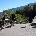 11_20140914_114632_Radtour Lenggries-Arco Lutz