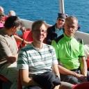 20140912_102606_01_Radtour Lenggries-Arco Lutz