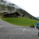 20190906_092210_Stubaier-Höhenweg-Thomas