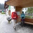 20190906_143852_Stubaier-Höhenweg-Thomas
